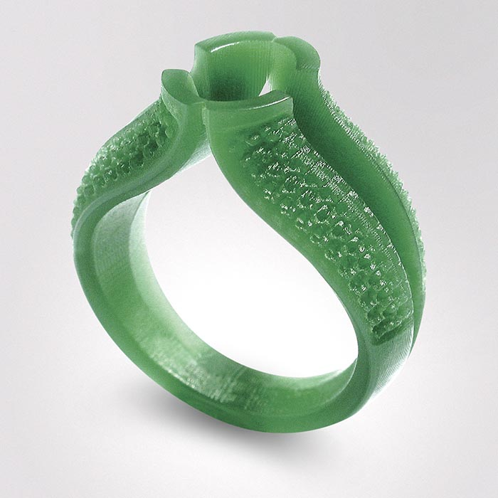 Custom jewelry design in missoula mt honey jewelers
